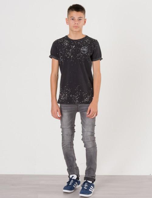 Retour barnkläder - Easton T-shirt