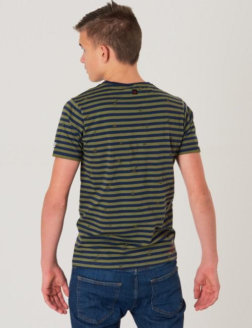Retour - Kasper T-shirt