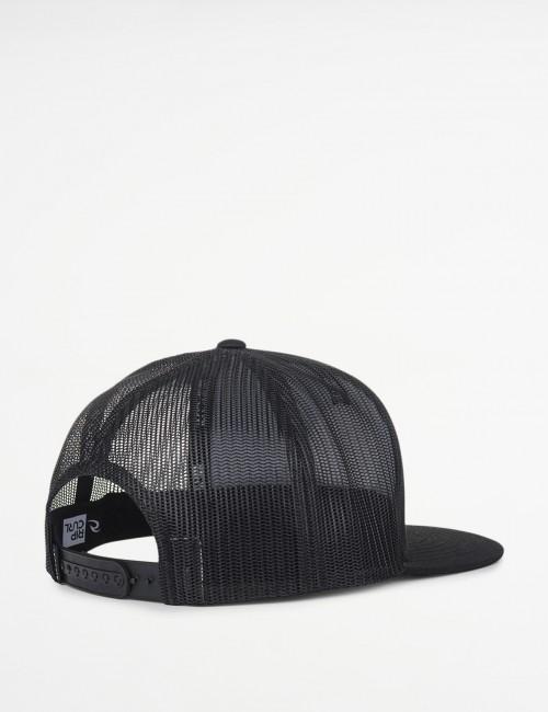 Rip Curl - ON DA SPOT CAP