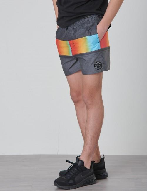 """Rip Curl barnkläder - VOLLEY TEAM SPIRIT BOY 13"""""""