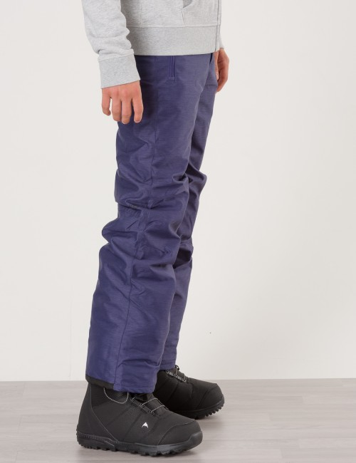 Rip Curl - OLLY FANCY PANT