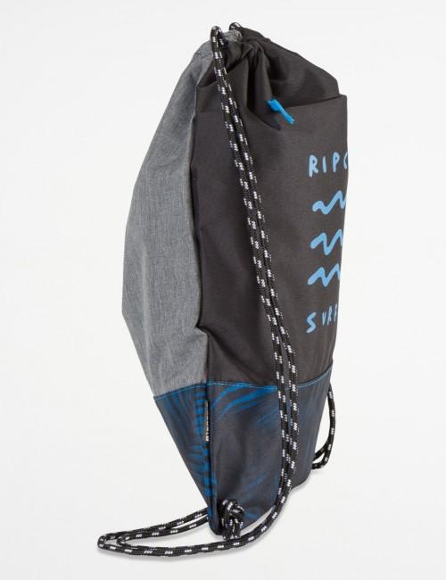 Rip Curl - DRAWCORD GLOW WAVE BAG