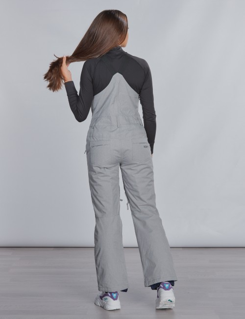 Roxy barnkläder - NON STOP GIRL BIB PT