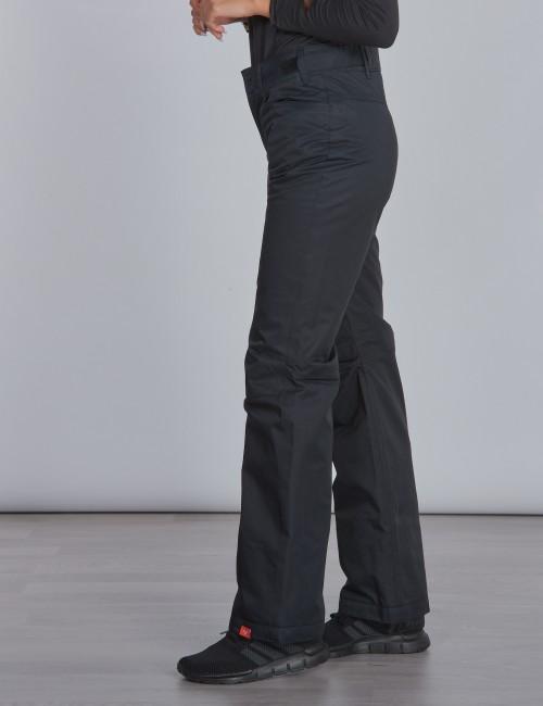 Roxy - BACKYARD GIRL PT