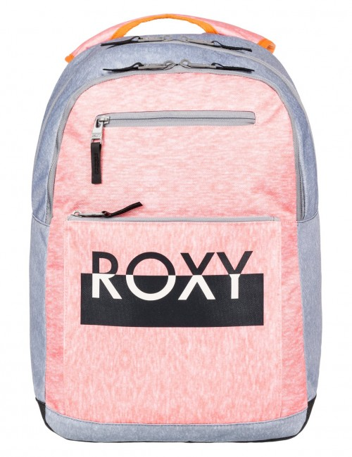 Roxy - HERE YOU ARE COLORBLOCK