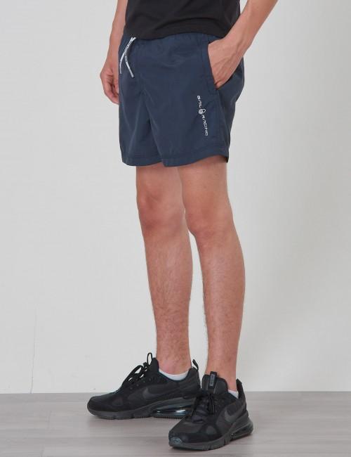 Sail Racing barnkläder - JR BOWMAN VOLLEY