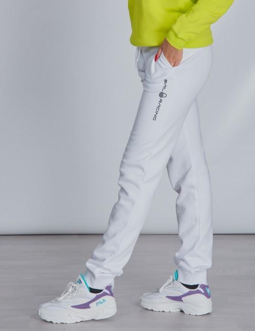 Sail Racing barnkläder - JR BOWMAN PANT
