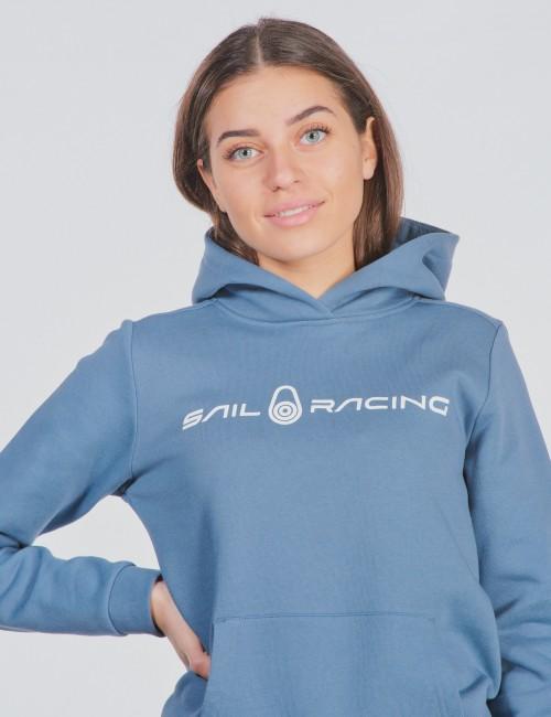 Sail Racing - JR BOWMAN HOOD