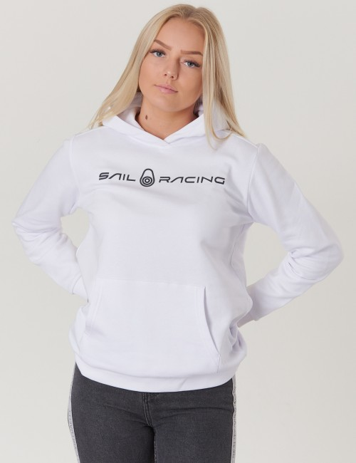 Sail Racing - JR BOWMAN HOOD