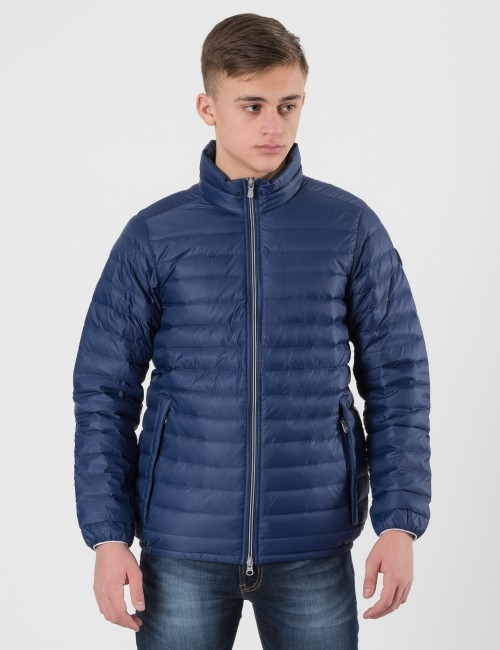Sail Racing - GRINDER DOWN JACKET