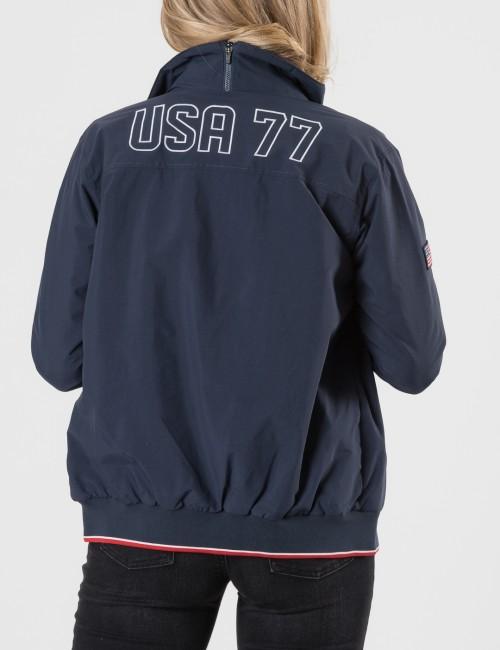 Sail Racing barnkläder - USA LUMBER