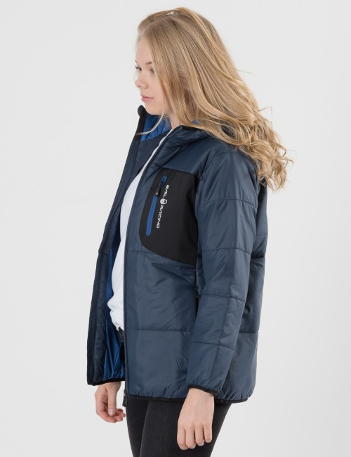 Sail Racing - JR ANTARCTICA JACKET