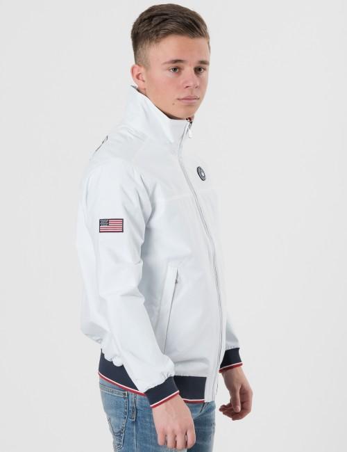 Sail Racing - USA LUMBER