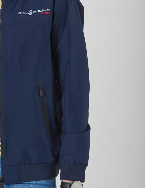 Sail Racing barnkläder - JR OCEAN GTX LUMBER