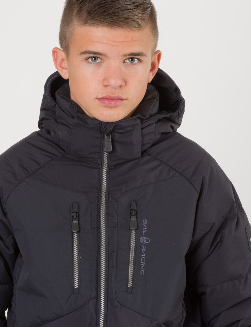 Sail Racing - JR PATROL DOWN JACKET