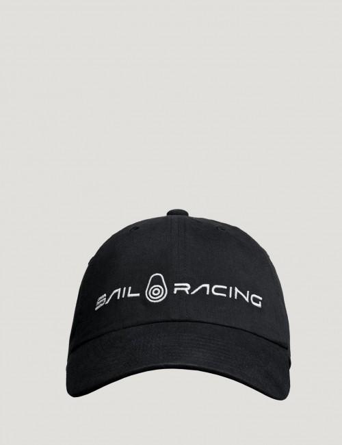 Sail Racing barnkläder - JR BOWMAN CAP