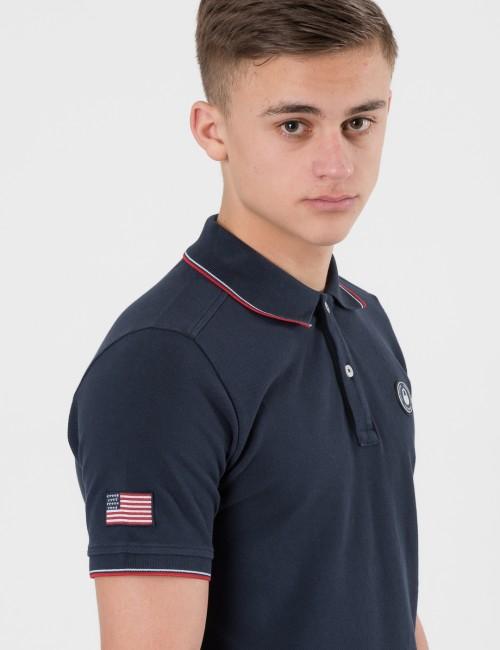 Sail Racing - USA POLO