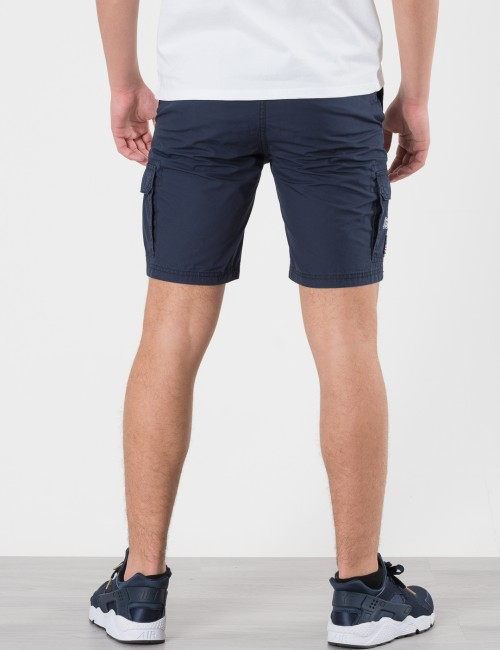 Sail Racing - CARGO SHORTS