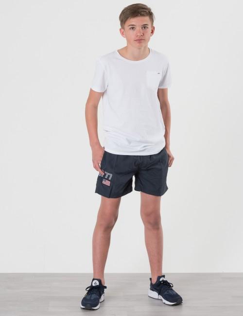 Sail Racing barnkläder - USA VOLLEY