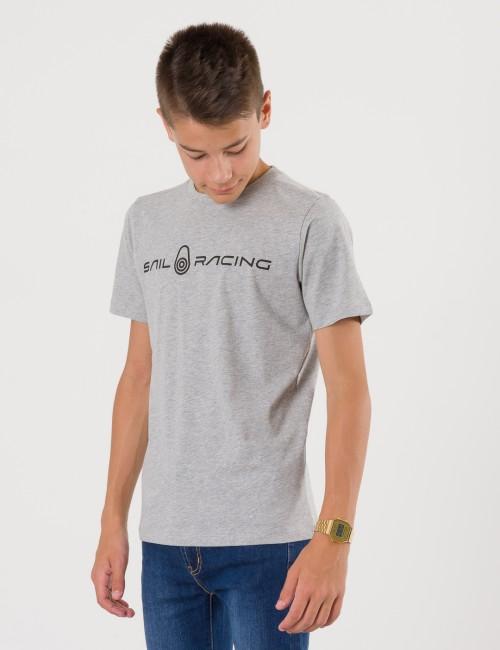 Sail Racing barnkläder - JR BOWMAN TEE