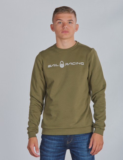 Sail Racing - JR BOWMAN SWEATER