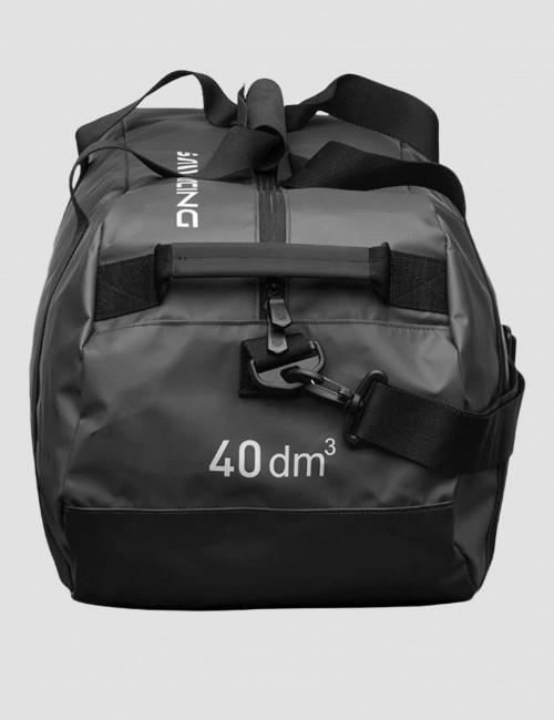 Sail Racing barnkläder - BOWMAN 40 DM3 BAG