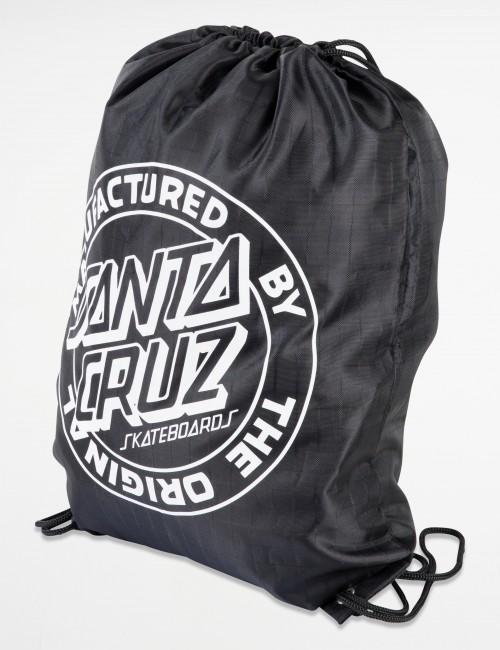 Santa Cruz - Kitman Bag