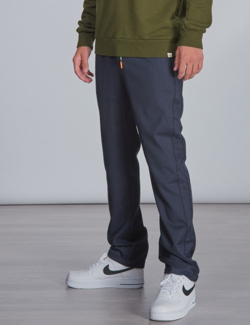 Scotch & Soda - RELAXED SLIM FIT