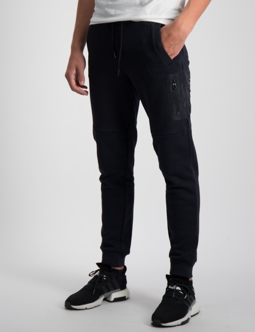 Club Nomade sweat pants