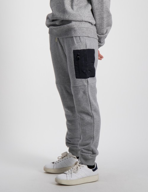 Club Nomade sweat pants