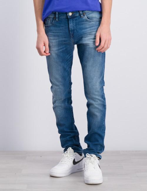 Scotch & Soda barnkläder - Boys Jeans NOS