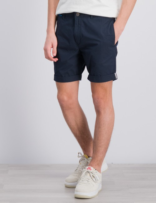 Scotch & Soda barnkläder - Chino shorts