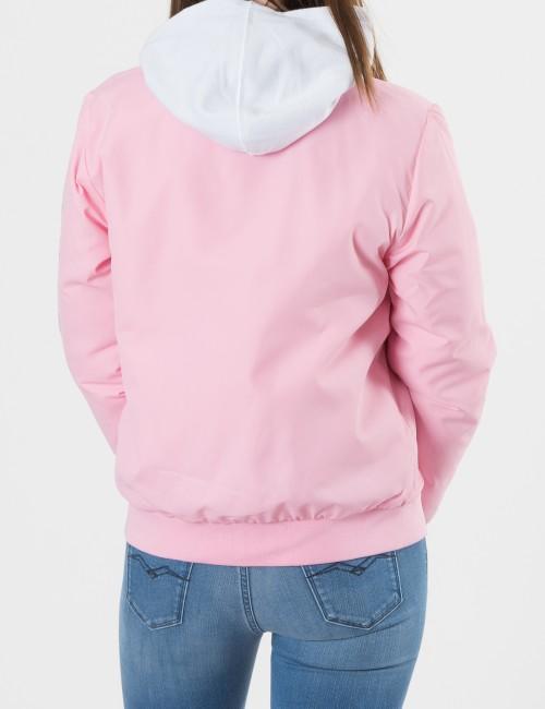 Svea barnkläder - JULIE JR BOMBER