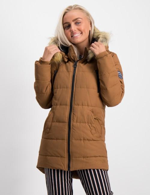 K. Joyful Jacket