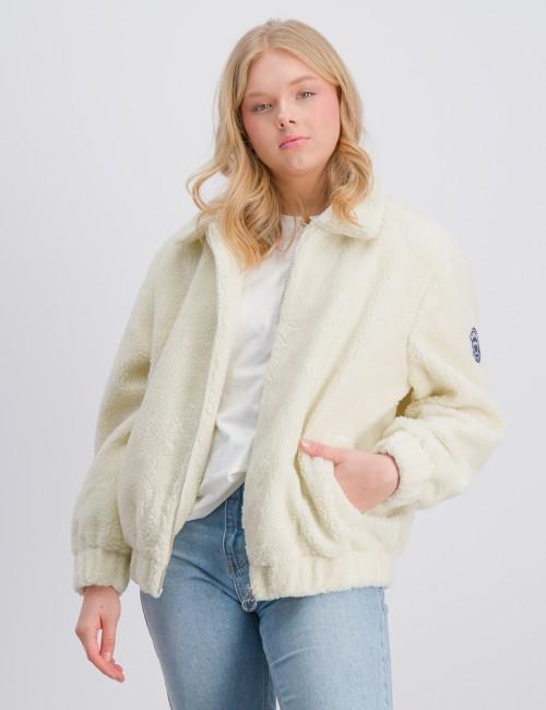 Svea barnkläder - Stylish Woody Jacket