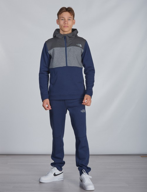The North Face - SLACKER CUFFED PANT