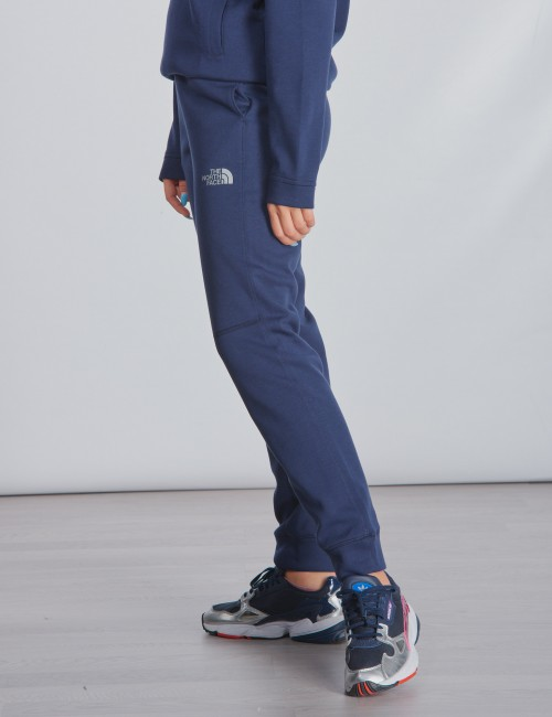 The North Face barnkläder - SLACKER CUFFED PANT