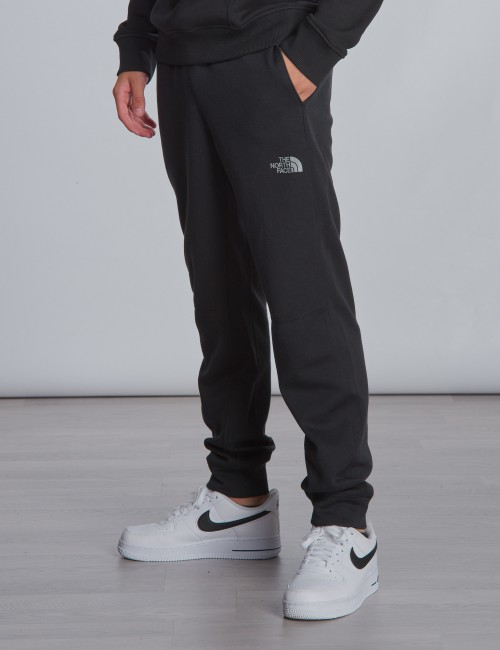 The North Face barnkläder - SLACKER CUFFED PANT