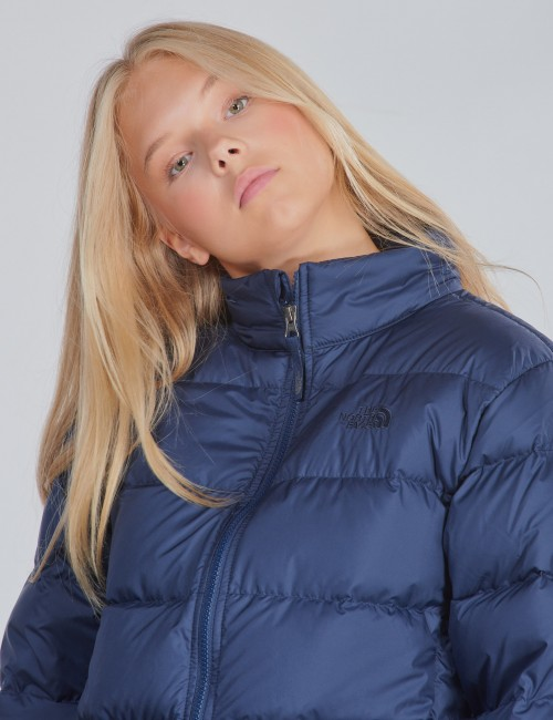 The North Face - B ANDES JACKET