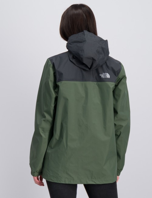 The North Face - RESOLVE REFLECTIVE JACKET