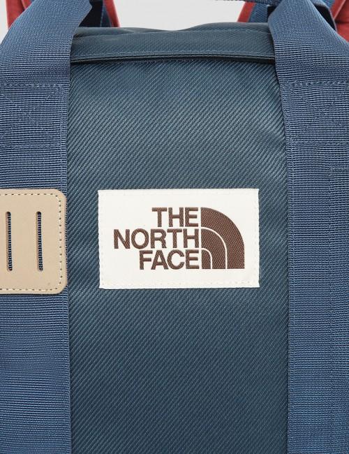 The North Face barnkläder - TOTE PACK