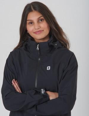 91a7df66 8848 Altitude jakker/fleece for barn og ungdom - SUMMER SALE