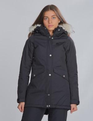 Maltese JR Jacket