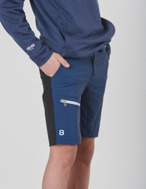 Afon JR Shorts