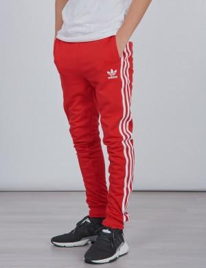 8bcdceb9 Adidas Originals børn - Køb børne- og ungdomstøj. - SUMMER SALE