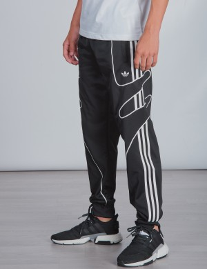 FLAMESTRK PANTS