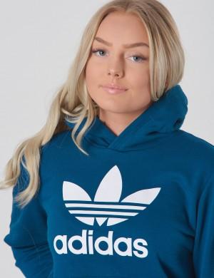 Adidas Originals hupparit Lapsille ja nuorille - Teenage fashion online 820b93bbab