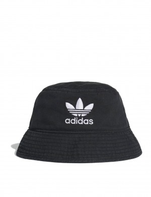 Adidas Originals BUCKET HAT AC 28 EUR 81586708c6486