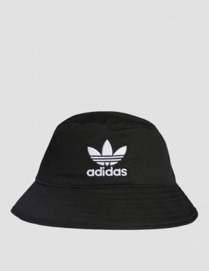 BUCKET HAT AC
