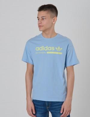 7c76057b43d Udsalg - Teenage Fashion Online
